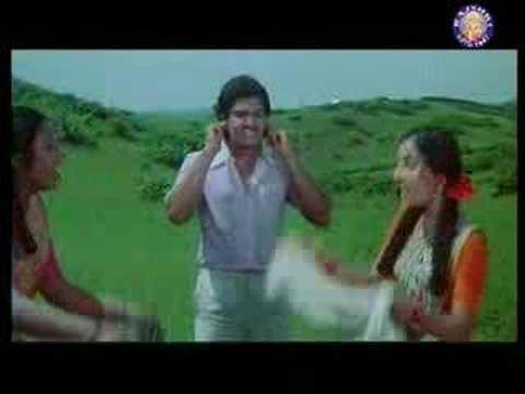 Video Saheli Ho - Satyajeet  Namita Chandra & Poornima Jayaram - Paheli download in MP3, 3GP, MP4, WEBM, AVI, FLV January 2017