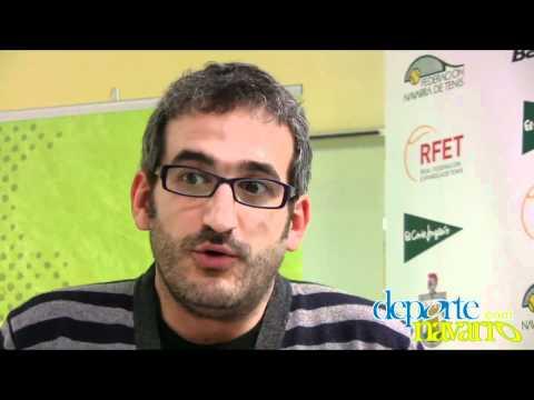 Andrés Sanzol