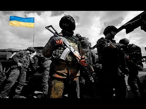 Турки сняли ролик про Укрармию
