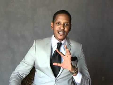 RENDEZ-VOUS  LE 28/01/2012 AVEC LE PROPHETE JOEL FRANCIS TATU A LA REUNION DU SAINT ESPRIT