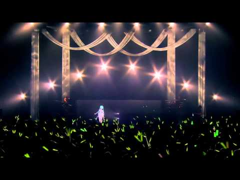 Miku: - Full concert link to my other chanel whit full cd's and other miku related stuf: http://www.youtube.com/user/liezaxie?feature=mhee.