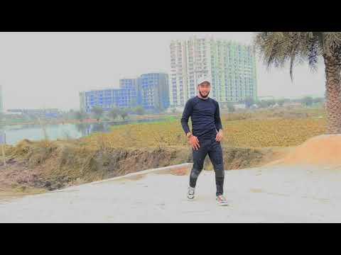 Pehli Baar - Full Video | Dhadak | Ishaan & Janhvi | Ajay-Atul | Amitabh Bhattacharya | A.D.KRON