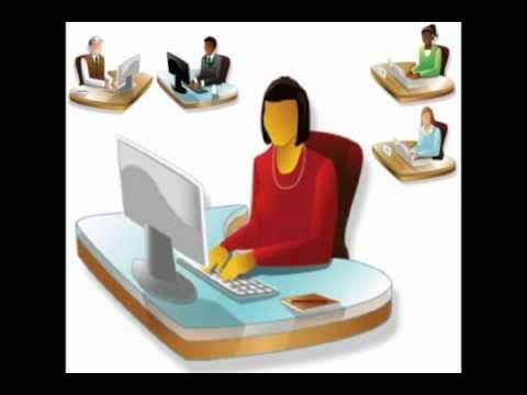 Perkembangan Bisnis ecommerce