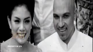 Video Cerita Nikita Mirzani Soal Mantan Suami Pertama | CELEBRITY STORY Eps. 4 - Nikita Mirzani (3/3) GTV MP3, 3GP, MP4, WEBM, AVI, FLV Maret 2019