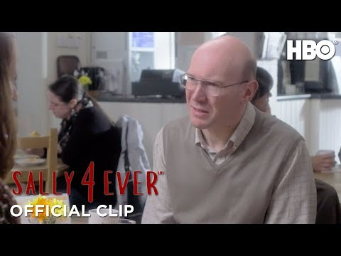 'Do You Still Love Me?' Ep. 1 Official Clip | Sally4Ever | HBO