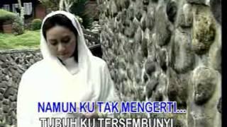 Download Lagu Titiek Sandhora - Mustika [OFFICIAL] Mp3