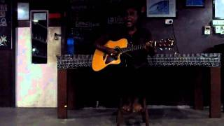 Rendezvous Fiji Music Night 2012 Jan