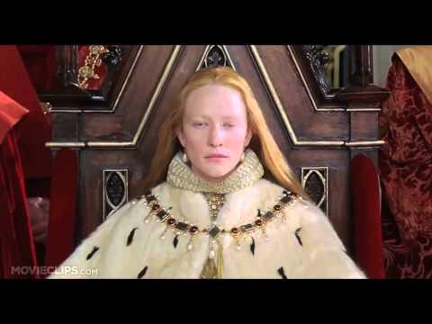 Actors who have played Queen Elizabeth II - INSIDER