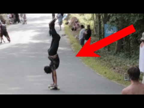 People Are Awesome Best of August 2016