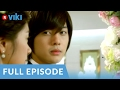 Playful Kiss: Full Episode 6 (Official & HD with subtitles)