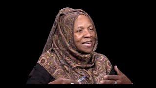African Genetic Variation Dr. Fatimah Jackson