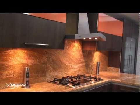 Cocinas Modernas Private 4rum