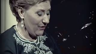 Silva Gunbardhi&Paro - Nene E Bije
