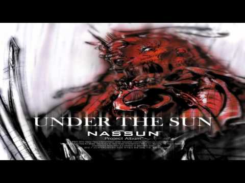 Nassun (낯선) - Nothing (feat. Kikaflo & BEN of 베베미뇽) (видео)