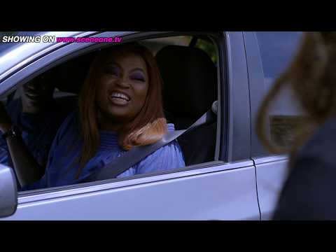 Jenifa's Diary Season 20 Episode 4 Coming To SceneOneTV App/www.sceneone.tv on the 21st, June 2020