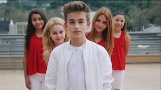 Justin Bieber- Where Are Ü Now (Johnny Orlando Cover) full download video download mp3 download music download