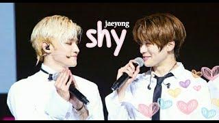 Download Lagu JaeYong « shy » Mp3