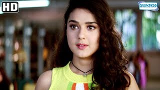 Nonton Saif Ali Khan Appreciates Preity Zinta   Kya Kehna  2000    Hindi Movie Valentine Special Film Subtitle Indonesia Streaming Movie Download