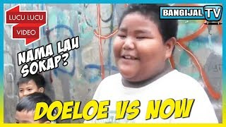 Video Jaman Doeloe Vs Zaman Now | Kumpulan Video Instagram BangIjal TV MP3, 3GP, MP4, WEBM, AVI, FLV Januari 2019