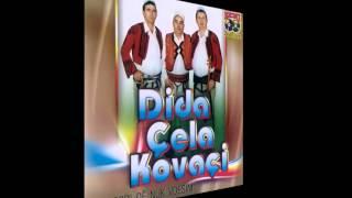Dida Cela Kovaci - Emin Duraku