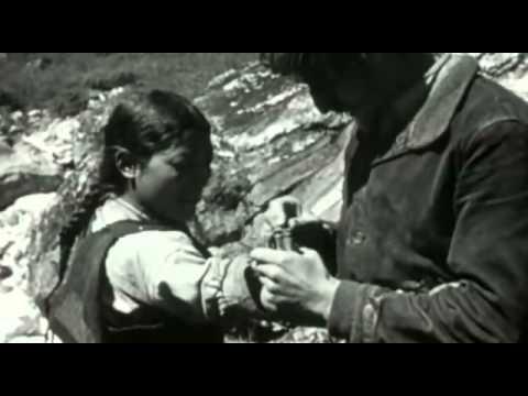 Nazistowska ekspedycja - The Nazi Expedition