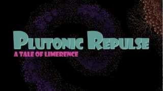 Plutonic Repulse YouTube video