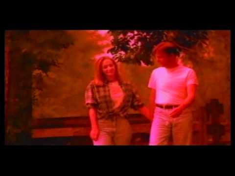 Bryan White: Rebecca Lynn (Album: Bryan White, 1994)