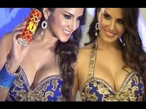 Video Sunny Leone Shoots For XXX Energy Drink Campaign download in MP3, 3GP, MP4, WEBM, AVI, FLV January 2017