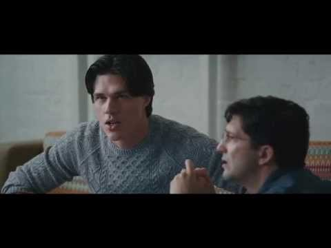 The Big Short (Clip 'Wrong Number')