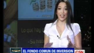 C5N - El inversor - Fondo común
