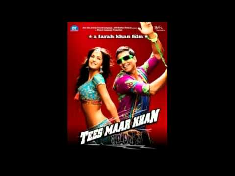 Video Bade Dilwala - Tees Maar Khan Dj amaan REMIX download in MP3, 3GP, MP4, WEBM, AVI, FLV January 2017