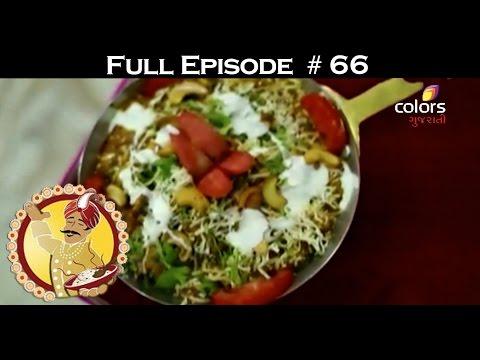 Food-Thi-Gujarati--30th-April-2016--ફૂડ-થી-ગુજરાતી--Full-Episode