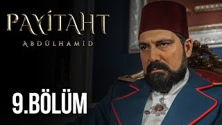 Nonton Payitaht Abd  Lhamid 9  B  L  M Hd Film Subtitle Indonesia Streaming Movie Download