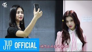 "Video TWICE TV ""YES or YES"" Special EP.02 MP3, 3GP, MP4, WEBM, AVI, FLV Januari 2019"