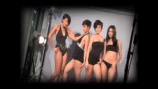 Fashion TV Indonesia - TVC Part 1.mp4