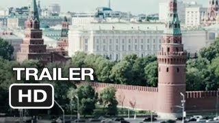 Nonton Metro Official Trailer  1  2013    Russian Disaster Movie Hd Film Subtitle Indonesia Streaming Movie Download