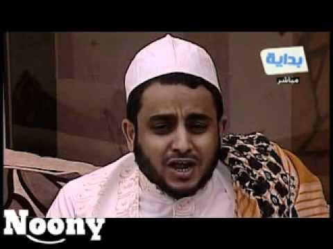 نشيد يبة يانور عيوني ~ فيصل لبان و محمد العبدالله