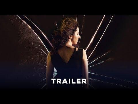 Middleground - Official Trailer (HD) | Alisa Khazanova, Noah Huntley Film