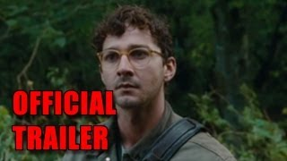 Nonton The Company You Keep Official Trailer (2012) - Shia LaBeouf, Robert Redford, Susan Sarandon Film Subtitle Indonesia Streaming Movie Download