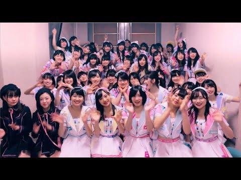 AKB48 Team 8 1年間のキセキ 4th LAP