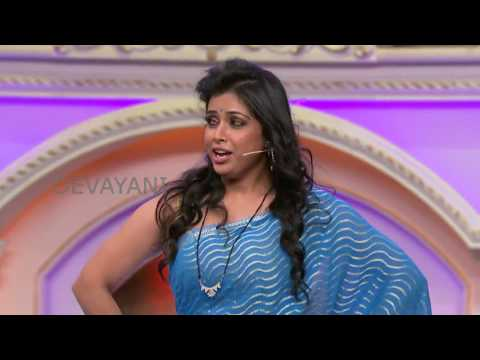 Video Shwetha Chengappa navel show download in MP3, 3GP, MP4, WEBM, AVI, FLV January 2017