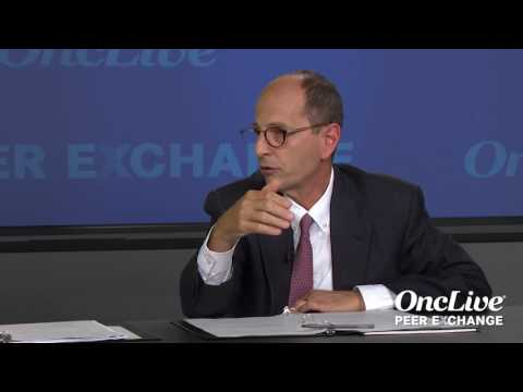 Efficacy and Toxicities with Trabectedin in Sarcomas