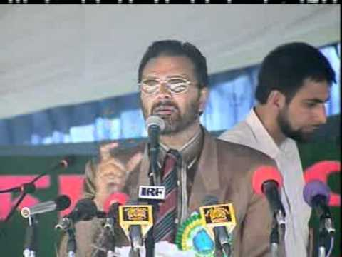 Dr. Zakir Naik (urdu) – Dawah ya Hilakat