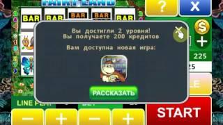 Fairy Land Slot Machine Видео YouTube