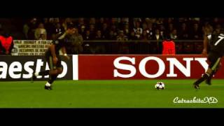 Nonton Cristiano Ronaldo 2009/2010 Fast & Furious Film Subtitle Indonesia Streaming Movie Download