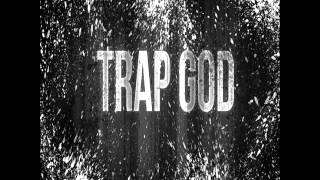Gucci Mane - Half
