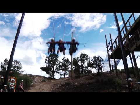 video 0 - Noahs Ark Colorado Adventures gallery