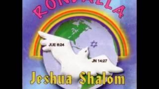RONDALLA JESHUA SHALOM – SEÑOR NECESITO DE TI 01-TE SEGUIRE 02-SALMO 8 03-SEÑOR NECESITO DE TI...