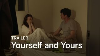 Nonton Yourself And Yours Trailer   Festival 2016 Film Subtitle Indonesia Streaming Movie Download