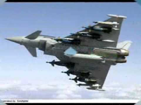 Pakistan Air Force new killer bird is flying